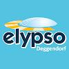 elypso Deggendorf