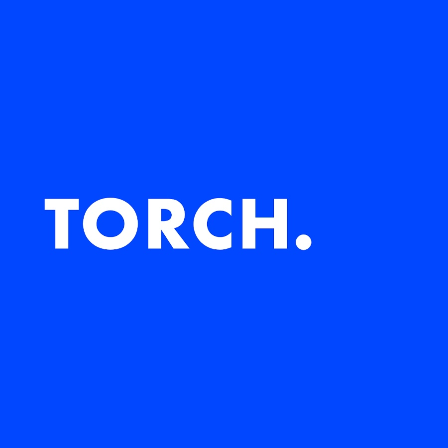 Torch - YouTube
