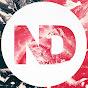 Канал ND Music