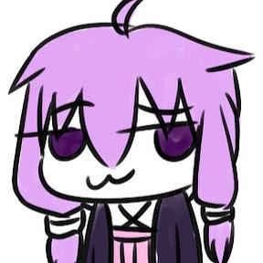 頭の中ピンク通り越して紫の人。Niimiさん。 YouTube