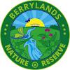 Berrylands Nature Reserve
