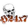 Halloween24x7