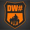 Dutch Warriors