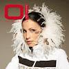 OI Magazine