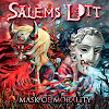 Salems Lott Official