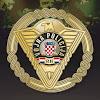 Vojna policija HV