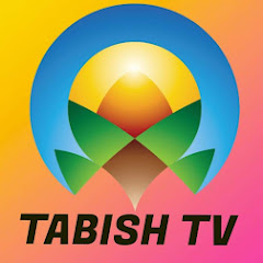 TABISH TV