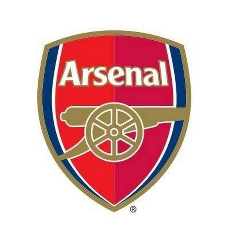 arsenaltour