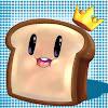Sir Toasty