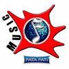 Music F - Fata Fati