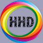 Hot Hindi Desk