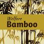 WelfareBamboo