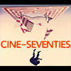 Cine70s