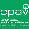 Epav Colares