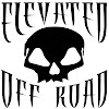 ElevatedOffroad