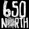 650north