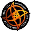 Beltane Fire Society