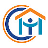 Community Home Trust
