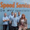 Speed Service De Porsche 911 Specialist