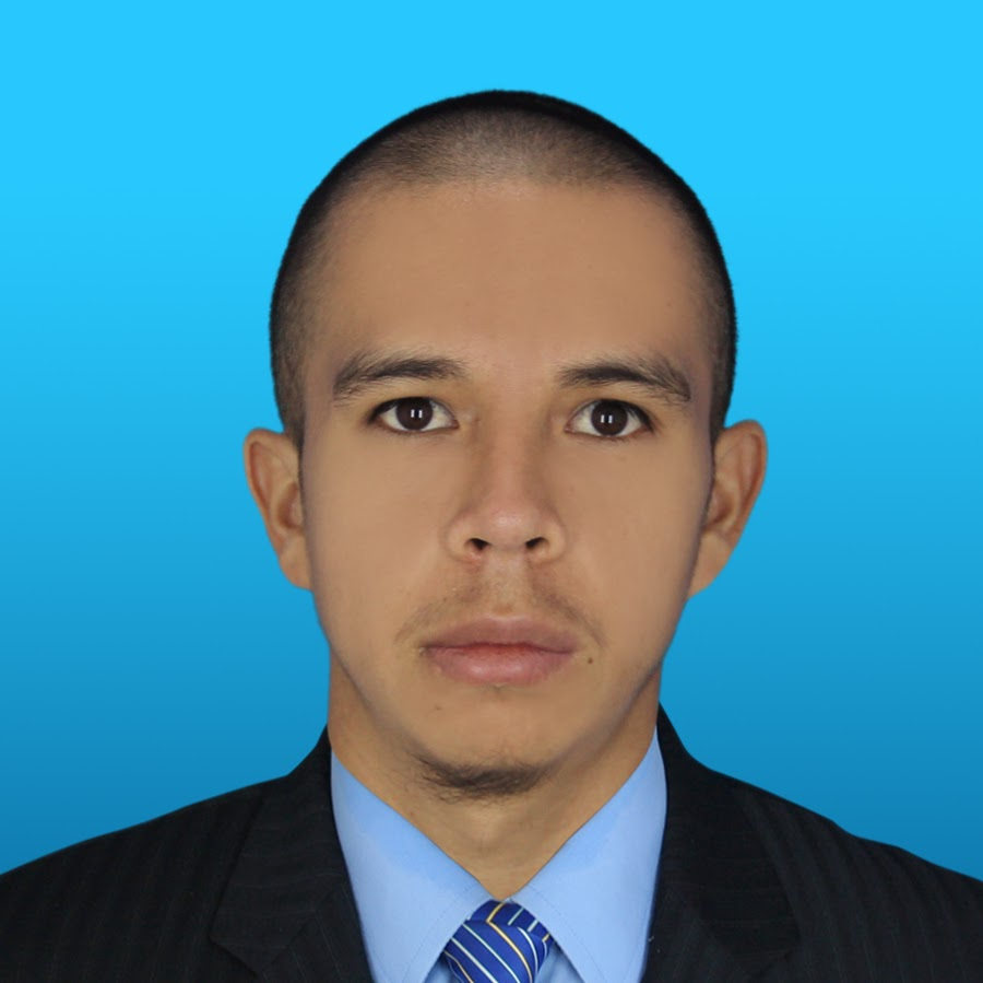 Osman Vargas