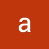 alexmj basketball