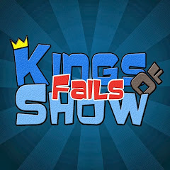 KingsOfFailsShow Net Worth