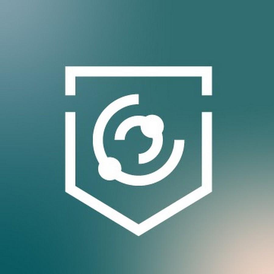 себя картинки гифки компас изображение плакате своим