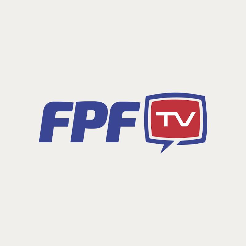 FPF TV