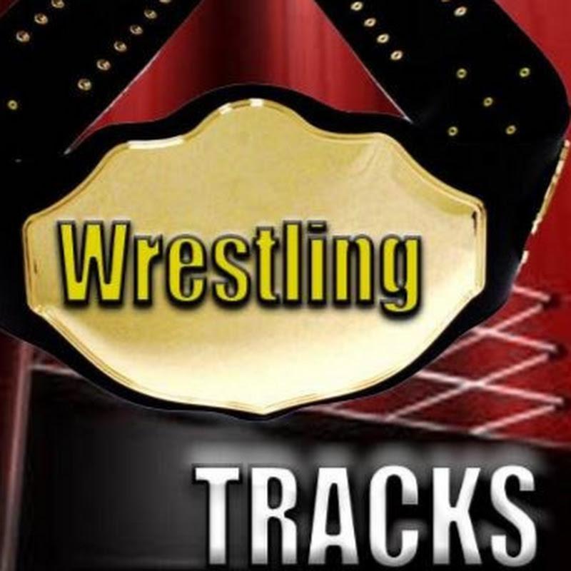 Wrestling Tracks (wrestling-tracks)