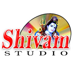 shivam studio gudli udaipur Net Worth