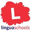 Linguaschools Spanish courses in Barcelona