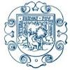 Academia Nacional de Letras Uruguay