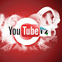 YouTube UZ