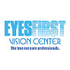 Eyes First Vision Center