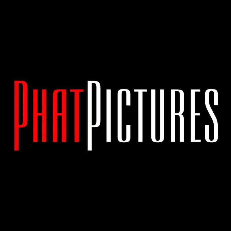 PhatPictures Production