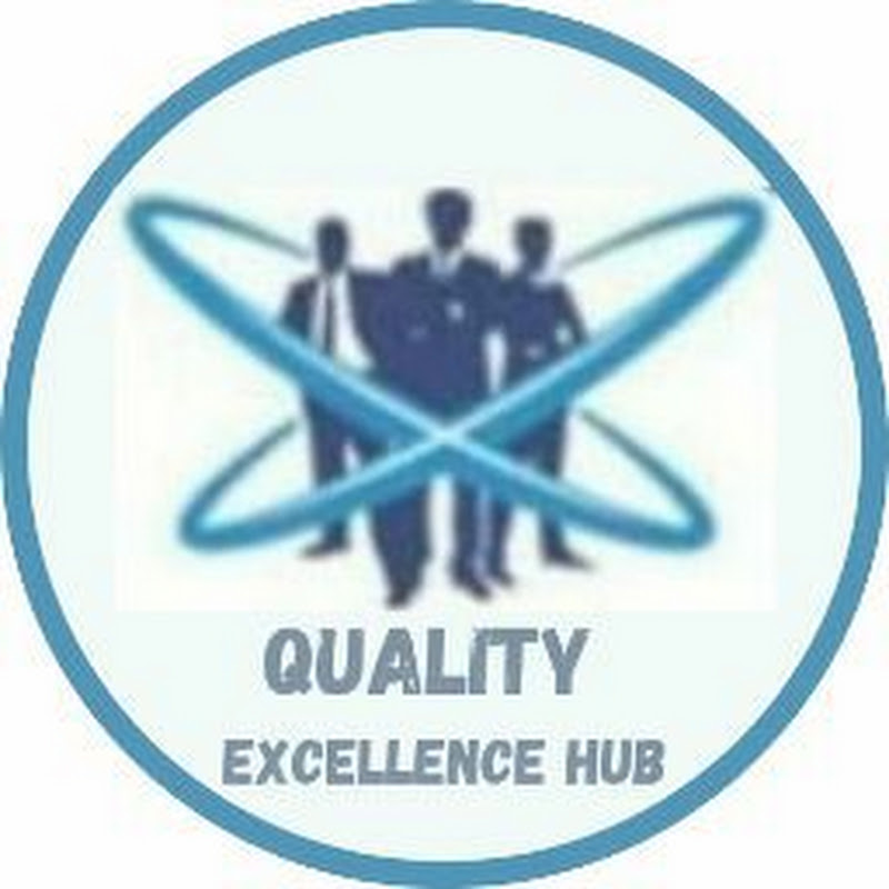 Quality Excellence Hub