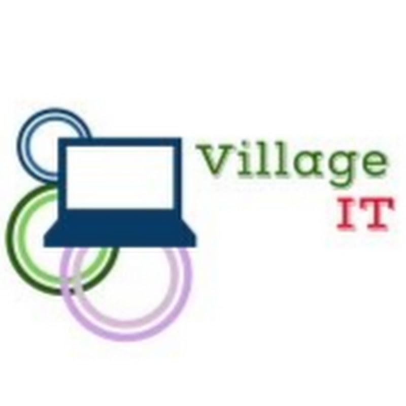 villageIT (villageit)