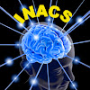 Institute for Neuroscience and Consciousness Studies (INACS)
