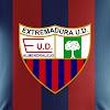 Extremadura U.D. (Oficial)