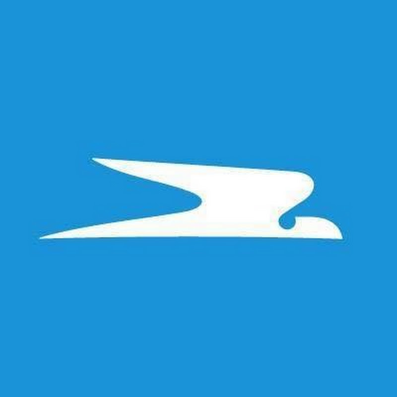 Aerolineasar YouTube channel image