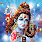 Anmol Hari Bhajan
