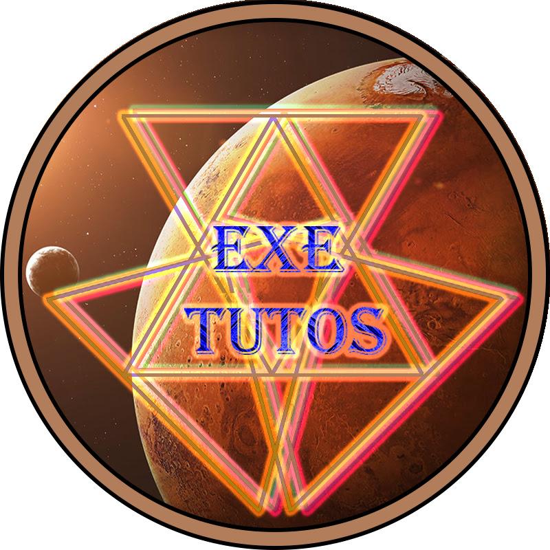 Exe tutos (exe-tutos)