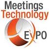 MeetingsTechExpo