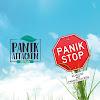 Panikattacken Hilfe - Ratgeber Panik Stop