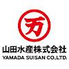 YAMADA SUISAN CO., LTD.