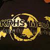 KRHS Media
