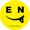 ENA+ENA OFFICIAL CHANNEL