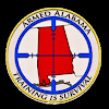 Armed Alabama