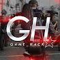 G4ME_H4CK