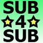 sub4like4sub